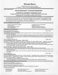 Telemarketing Resumes  skills  for executive writing for a