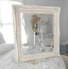 Shabby Chic Decor Romantic And Vintage Shabby Chic Decor Ideas