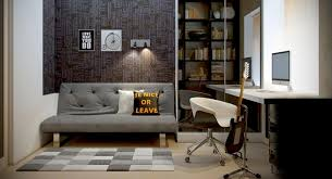 23 amazingly cool home office designs title amazing home offices