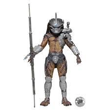 """Хищники Enforcer Predator 7 """"масштаб <b>фигурка серия</b> 12 ..."""