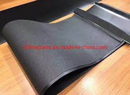 China Good Quality Indoor Skate Training <b>Slide Board</b> Gym <b>Balance</b> ...