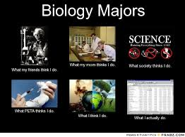 12 Thoughts I Have As A Biology Major | The Odyssey via Relatably.com