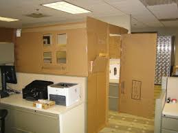 build your own office tired of your cubicle build your own office build your own office furniture