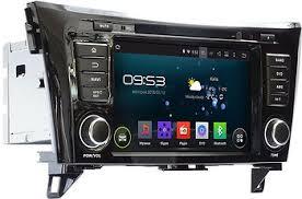 <b>Incar AHR</b>-<b>6282A5</b> Nissan Qashqai, X-Trail 2014+. Купить в Киеве ...