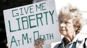 doctor assisted suicide is now legal in california doctor assisted suicide is now legal in california