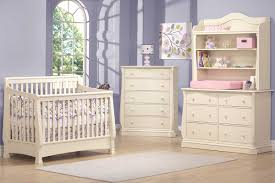 fabulous baby bedroom furniture sets 47 in inspiration to remodel home with baby bedroom furniture sets baby bedroom furniture