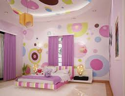 Simple Bedroom Wall Painting Nice Teenage Girl Bedroom Paint Ideas Bedroom Wall Paint Ideas