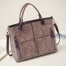 Shop SGARR Women handbags <b>Casual Tote</b> Luxury Handbag ...