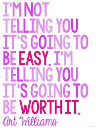 Motivation on Pinterest | Motivational quotes, Entrepreneur and ... via Relatably.com