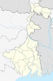 Murshidabad - Wikipedia