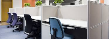 used office cubicles for sale in tampa florida at discounted prices cheap office cubicles