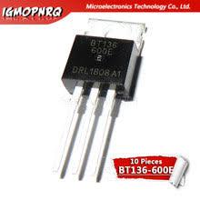 Best value Bt137 <b>800e</b> – Great deals on Bt137 <b>800e</b> from global ...