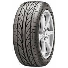 Автомобильная <b>шина Hankook</b> Tire <b>Ventus V12</b> evo K110 летняя
