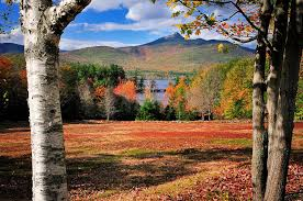 Image result for New Hampshire photos