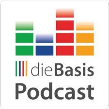 dieBasis-Podcast