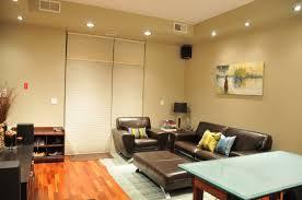 contemporary interior lighting ideas illuminating bedroom light likable indoor lighting design guide