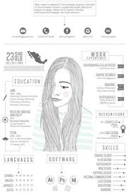 ideas about graphic designer resume on pinterest   resume    graphic designer resume design