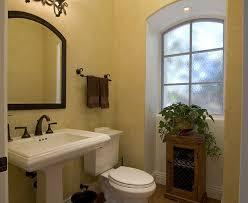 toilet bathroom glamorous design
