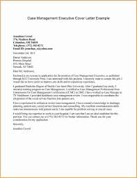 help cover letter management invoice template cover letter customer service government help on writing