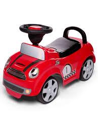 <b>Каталка детская Super</b> Race (резиновые колеса) <b>BabyCare</b> ...