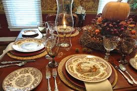 tree classics holiday guide create a beautiful thanksgiving table inside dining room table settings prepare dining table and comfortable chairs in modern asian dining room beautiful pictures photos
