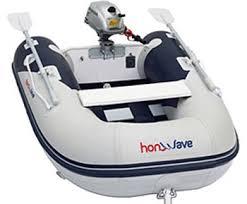 <b>Надувные лодки Intex</b> (<b>Интекс</b>): каталог моделей, цены, отзывы ...