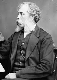 Henri-Gustave Joly de Lotbinière