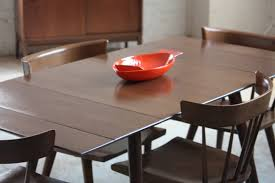 Round Dining Room Table Seats 12 Amazing Of Interesting Round Extendable Dining Room Table 35199