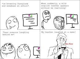 Image - 147469] | True Story | Know Your Meme via Relatably.com