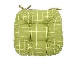 <b>Подушки</b>, чехлы на <b>стул</b> - Текстиль