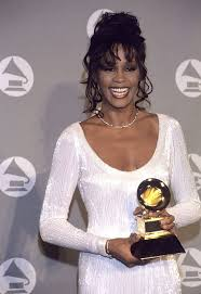 Are Fans Excited About the <b>Whitney Houston</b> Hologram Tour?