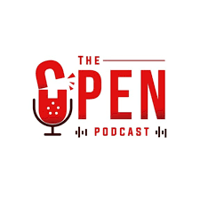 The Open Podcast