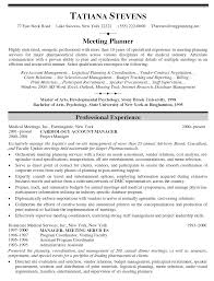 sample account manager resumes   template   templatesample account manager resumes