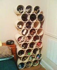 <b>Полка для обуви</b> своими руками — широкое поле возможностей ...