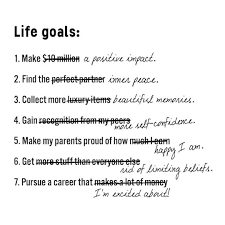 quotes inspiration positive life on instagram life goals see you at the<span class emoji emoji1f51d