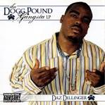 Tha Dogg Pound Gangsta LP