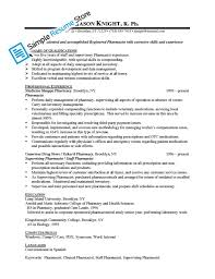 project management resumes example cover letter sample for a resume project management resumes example project manager resume example samples management resume s management lewesmr sample resume