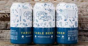<b>12</b> Great Craft Beers to <b>Pair</b> With Your Thanksgiving Feast