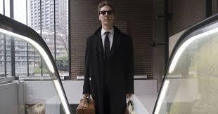 Review: Benedict Cumberbatch brings <b>Edward St</b>. <b>Aubyn's</b> '<b>Patrick</b> ...