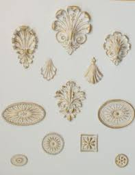 stunning efex furniture appliques have arrived at the little french provincial shop these are amazing and will really help you to take your furniture appliques for furniture