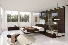 white home bedroom contemporary italian furniture design ideas with high glossy brown wooden bedframe combined white bedroom contemporary furniture cool