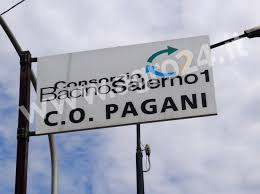 Pagani. Flop per la raccolta differenziata