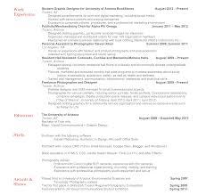 resume chelsea cota design resume