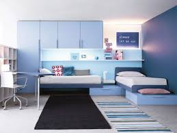 bright and ergonomic furniture cheap sets modern furniture affordable inexpensive solid wood teen room decor contemporary teen bedroom ideas bedroom furniture for teenagers