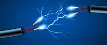 دروس ميدان الظواهر الكهربائية  حسب منهاج الجيل الثاني 2016   Images?q=tbn:ANd9GcSatT-SrvSUyVyBq5pQLVkuSUMiw5ZcVuciekFT2zOq52RiO6jk2A