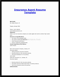 good insurance resume examples sample customer service resume good insurance resume examples insurance customer service representative resume sample insurance resume examples good insurance good