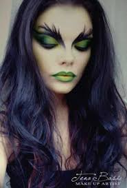 1000 ideas about poison ivy makeup on ivy costume poison ivy costumeakeup