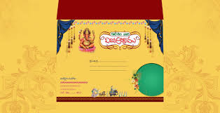doc 640480 wedding invitation card templates n wedding card invitation psd templates s wedding invitation card templates