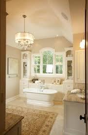 beautiful chandelier bathroom lighting bathroom light fixtures with drum shade chandelier choose bathroom chandelier lighting ideas