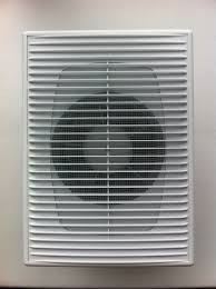 Обзор от покупателя на <b>Вытяжной вентилятор</b> c антимоскитной ...